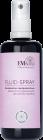 EMsana Naturkosmetik Fluid-Spray
