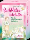 Kartenset Bachblüten-Botschaften