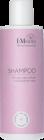 EMsana Naturkosmetik Shampoo