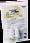 EMvet Augen- und Ohrenpflege Set