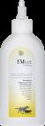 EMvet Magnesium